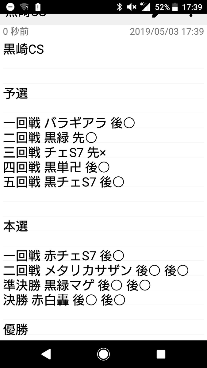 f:id:sakusakusaki:20190508153458j:plain