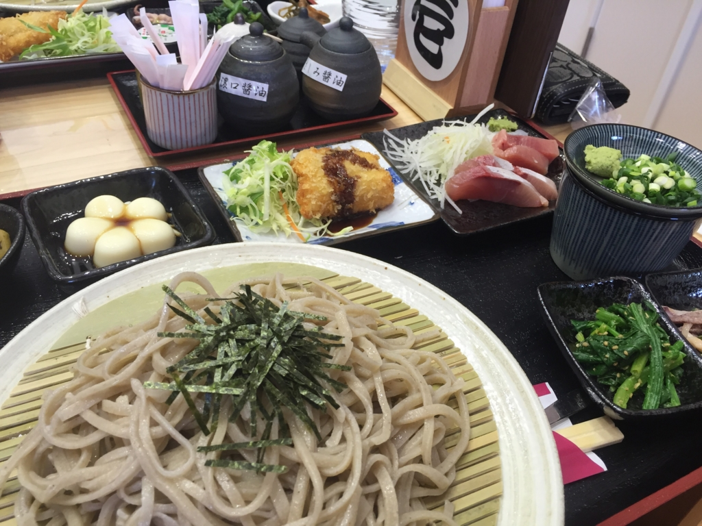 f:id:sakusakusakutarou:20160703174243j:plain