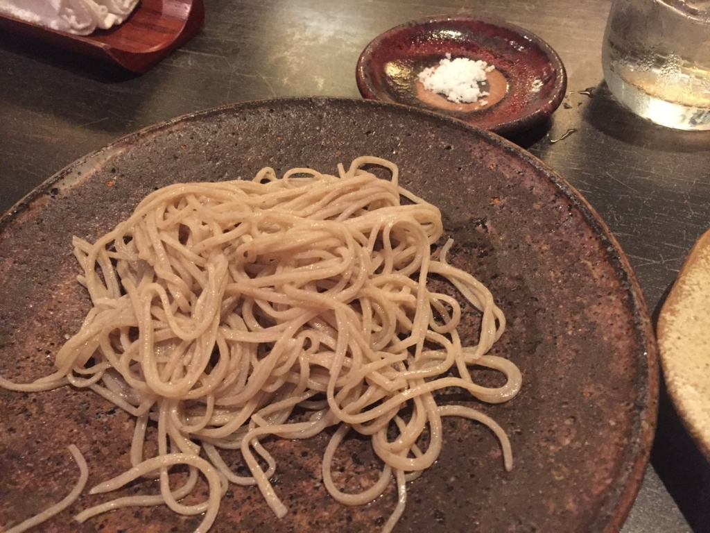 f:id:sakusakusakutarou:20160809200532j:plain
