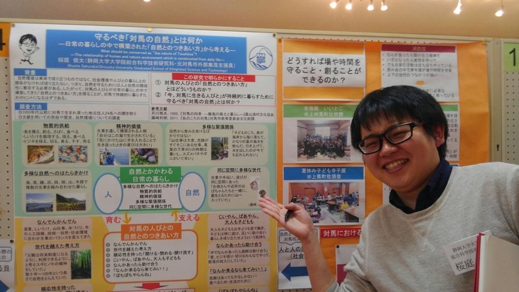 f:id:sakusakusakutarou:20171225151444j:plain