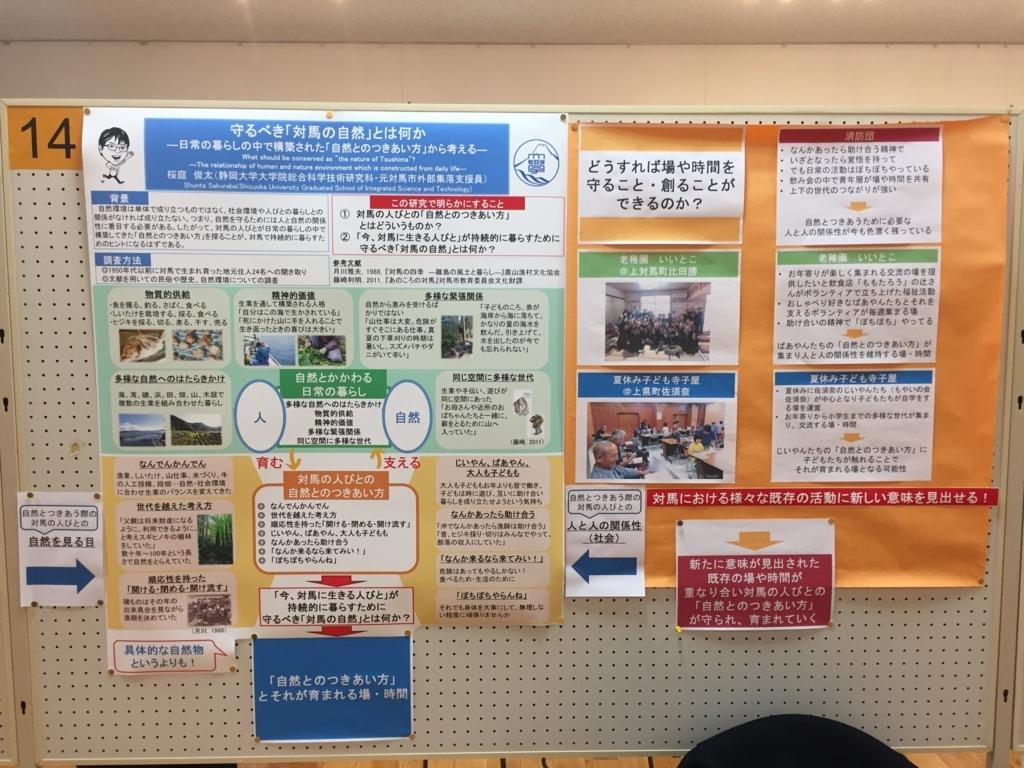 f:id:sakusakusakutarou:20171225151758j:plain