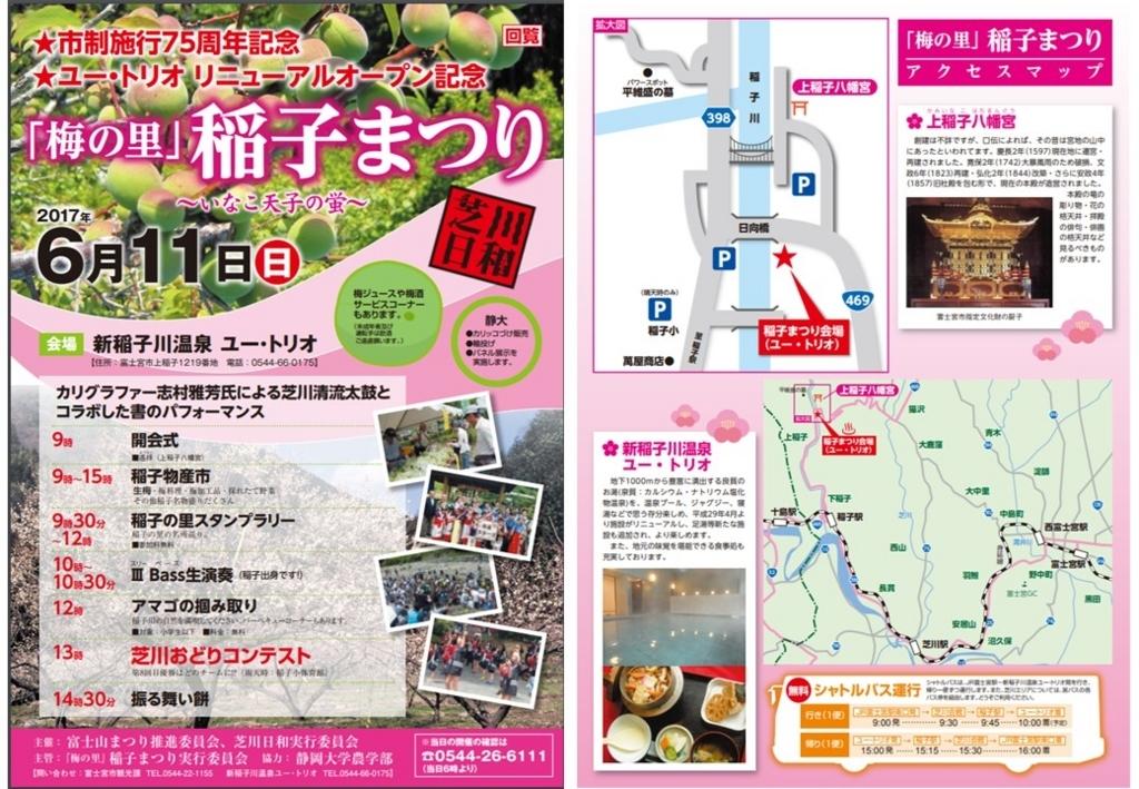f:id:sakusakusakutarou:20180604150642j:plain