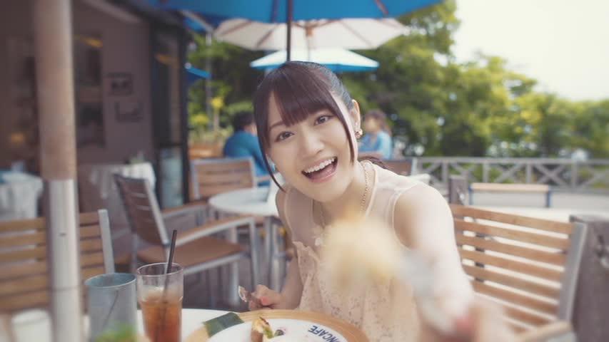f:id:sakusakuunagi:20171214012141j:plain