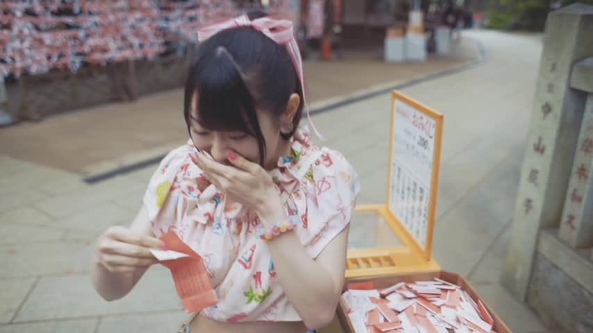f:id:sakusakuunagi:20171214013310j:plain