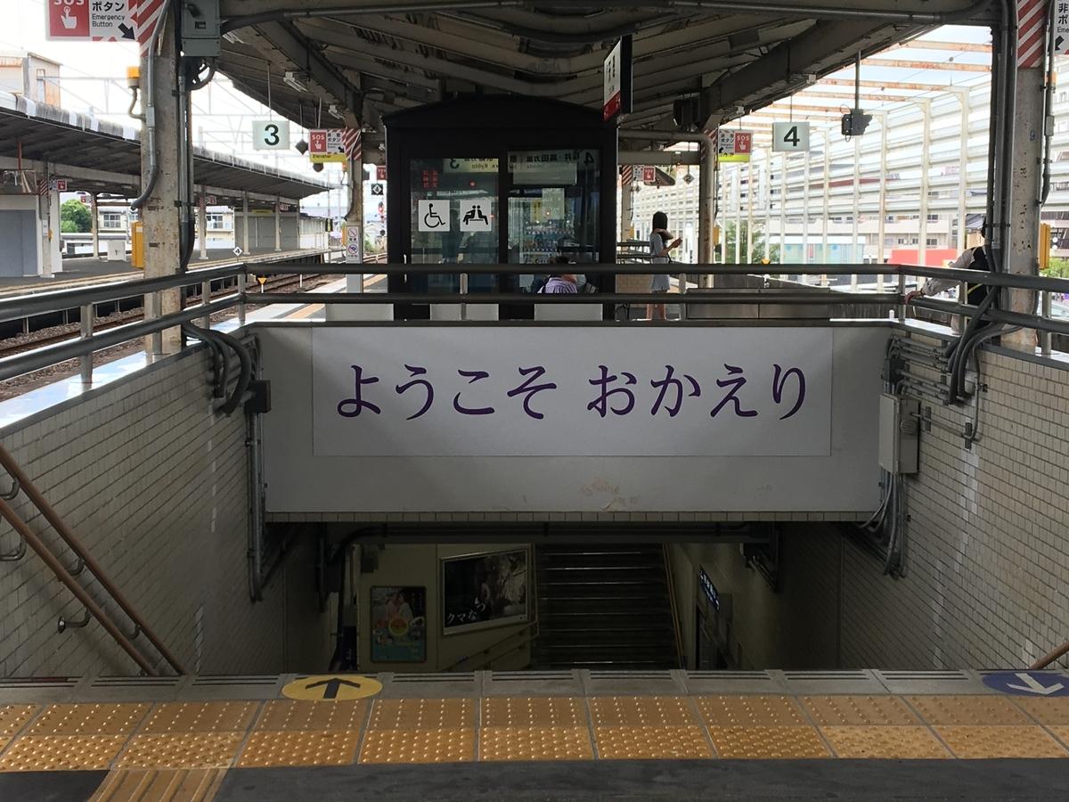 f:id:sakusakuunagi:20200704200123j:plain