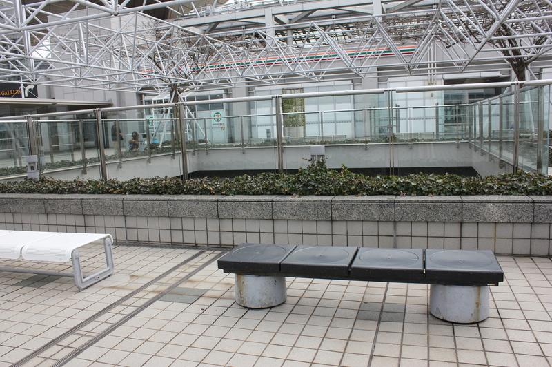 f:id:sakusakuunagi:20210312215402j:plain