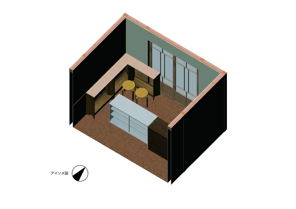 f:id:sakush0:20190424233908j:plain