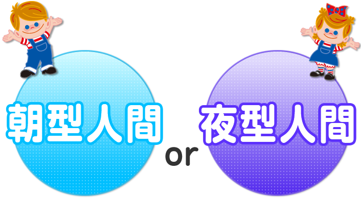 f:id:sakusuta:20201021175308p:plain