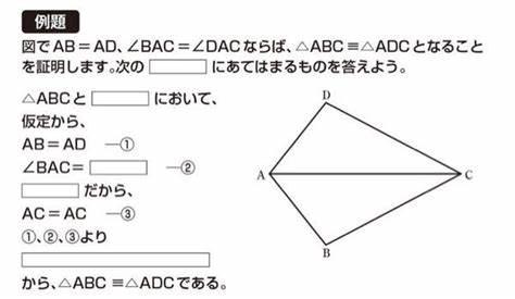 f:id:sakusuta:20210915215841p:plain