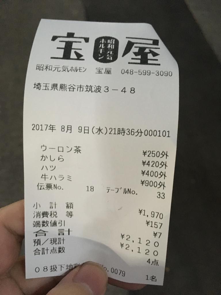 f:id:sakusyakou:20170810002223j:plain