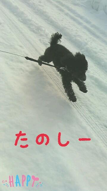 f:id:sakutakuai:20170201131929j:image