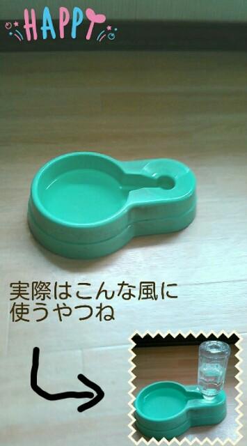 f:id:sakutakuai:20170227160223j:image