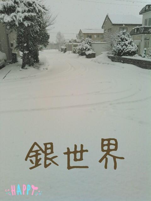 f:id:sakutakuai:20170323125900j:image