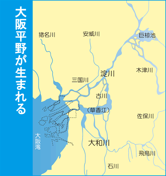 f:id:sakutaro8888:20180506051059p:plain
