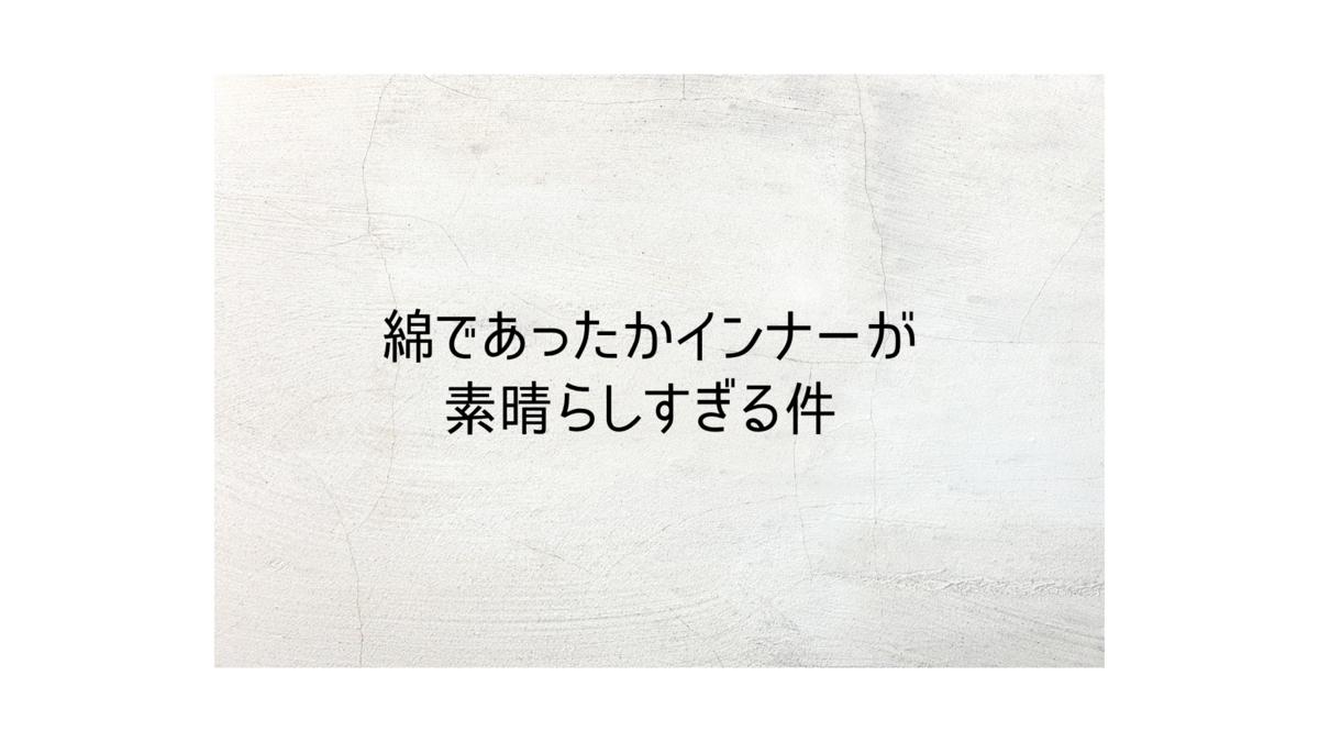 f:id:sakutarou-blog:20210123153030j:plain
