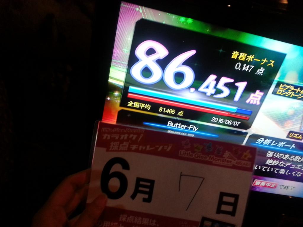 f:id:sakuya-62:20160622200514j:plain