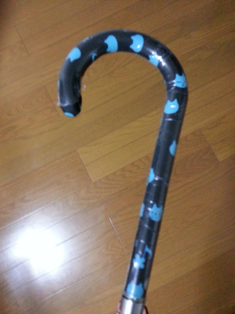 f:id:sakuya-62:20160629202136j:plain