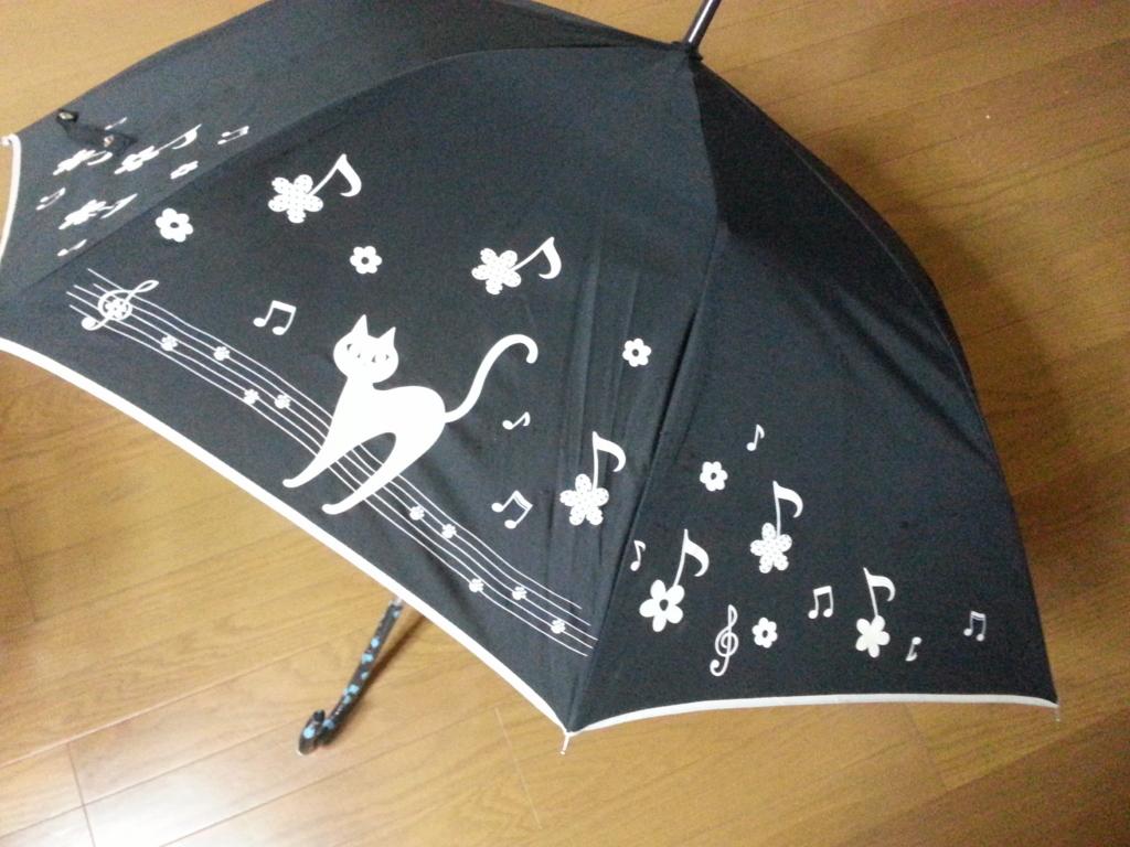 f:id:sakuya-62:20160629202755j:plain