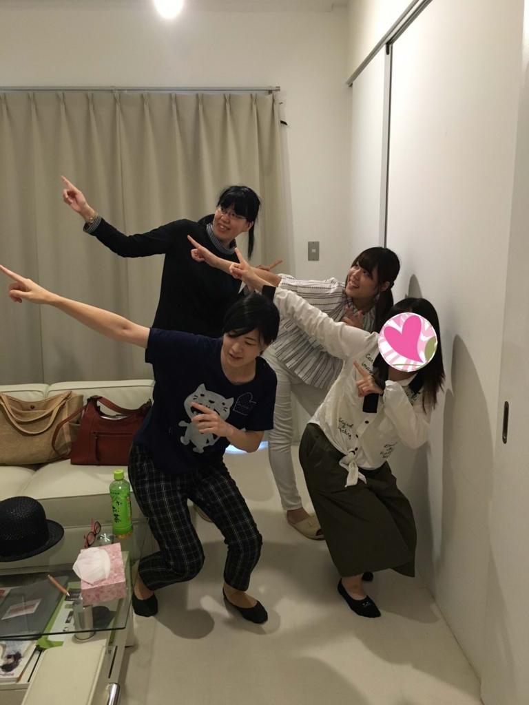 f:id:sakuya-62:20160713204353j:plain