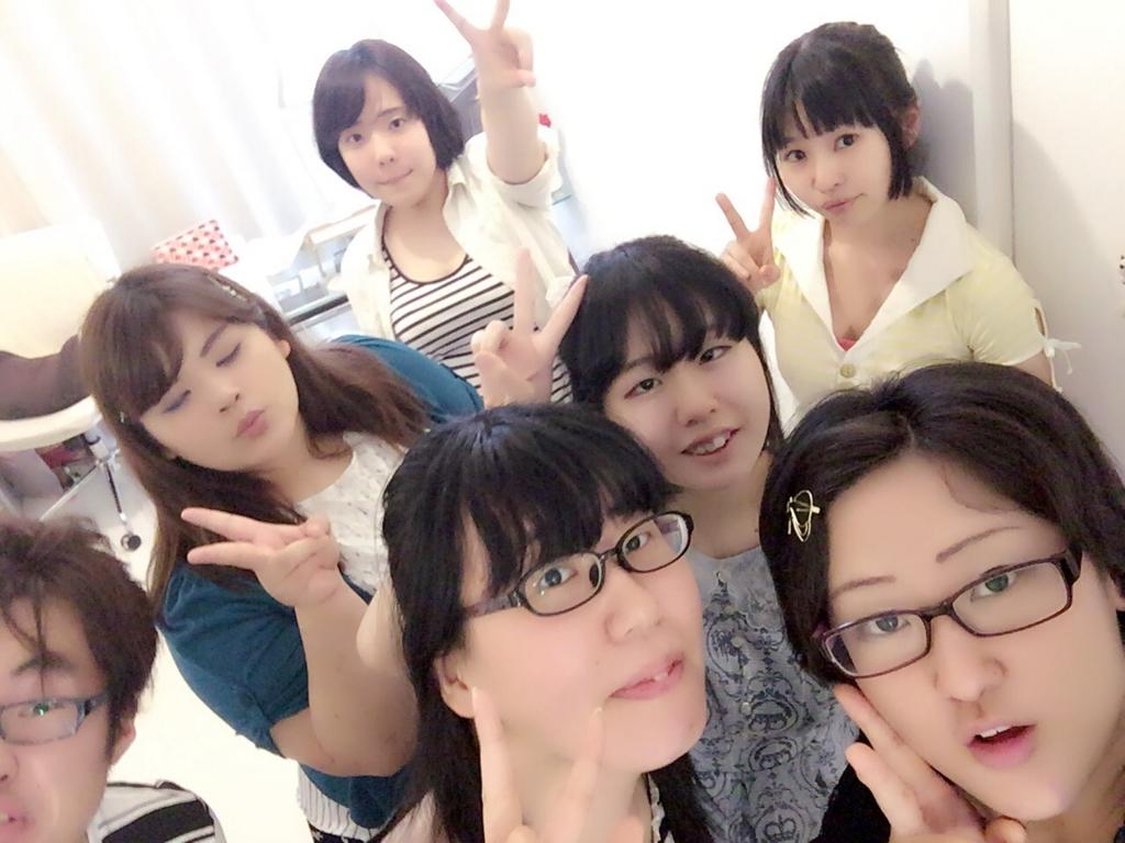 f:id:sakuya-62:20160720174252j:plain