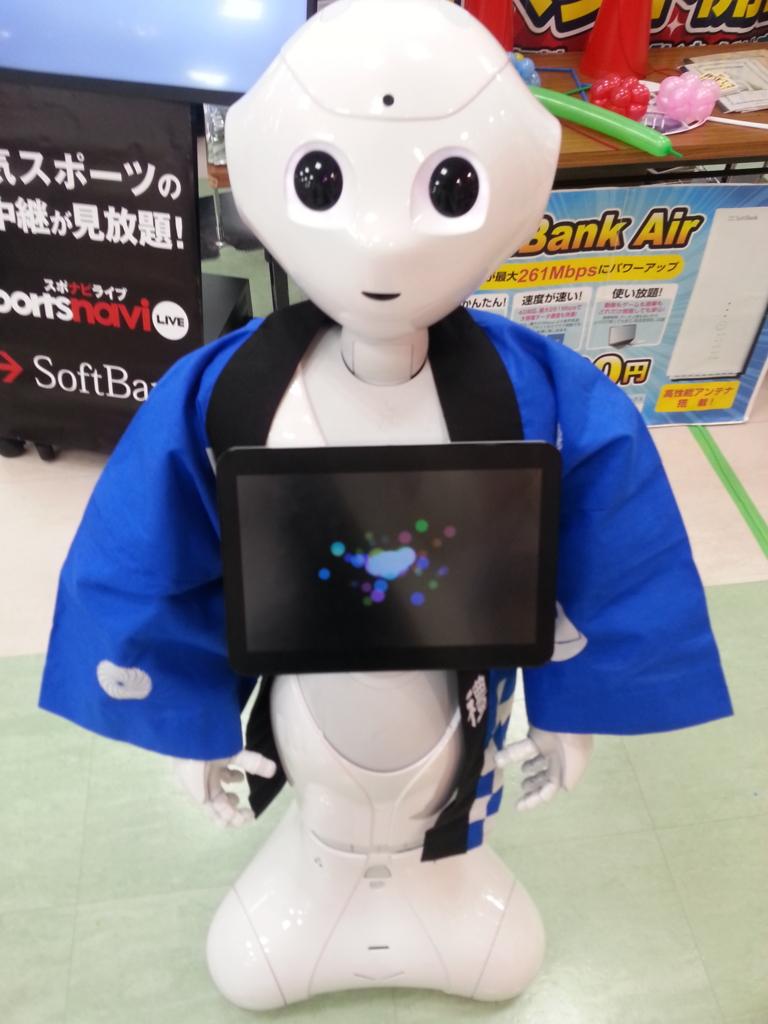 f:id:sakuya-62:20160727211515j:plain