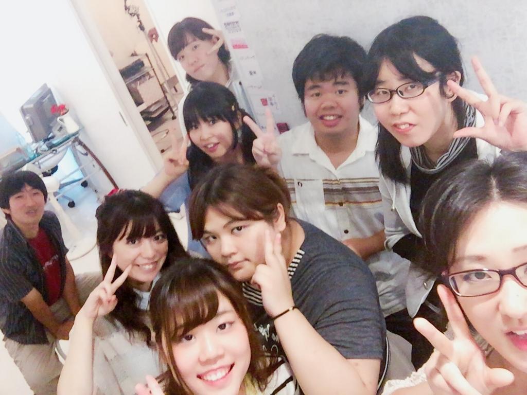 f:id:sakuya-62:20160822220601j:plain