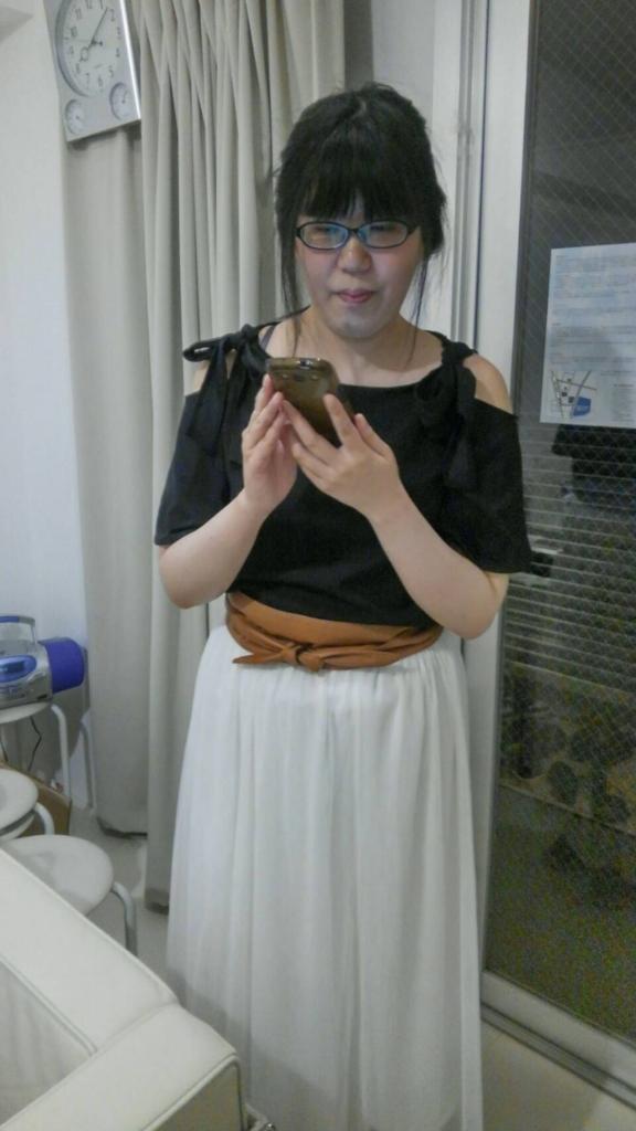 f:id:sakuya-62:20170620233127j:plain