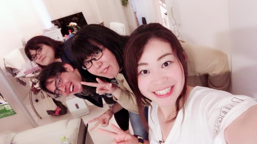 f:id:sakuya-62:20180601221159j:plain