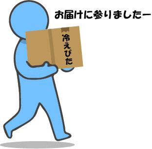f:id:sakuya12r:20170102033501j:plain
