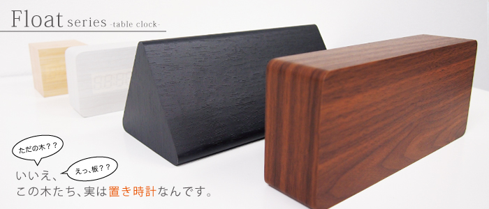 f:id:sakuya12r:20170111213919j:plain