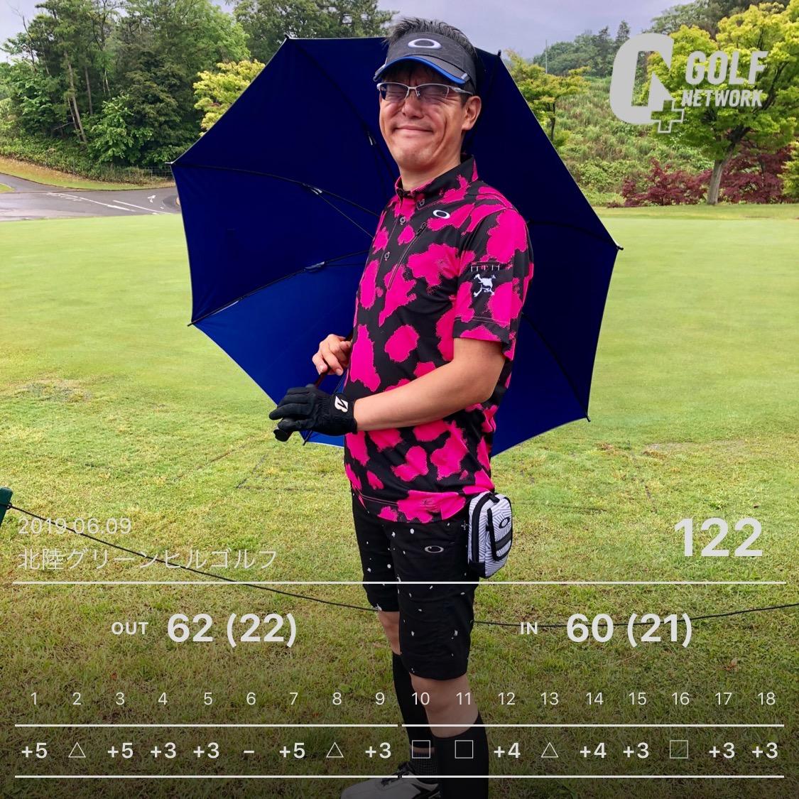 f:id:sakuya_golf:20200204223306j:plain