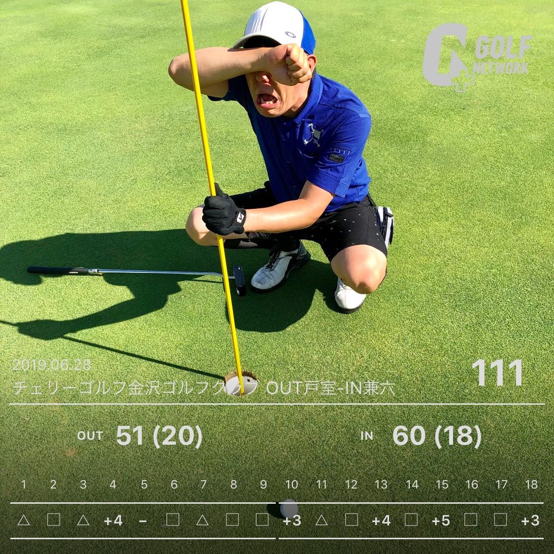 f:id:sakuya_golf:20200204223744j:plain