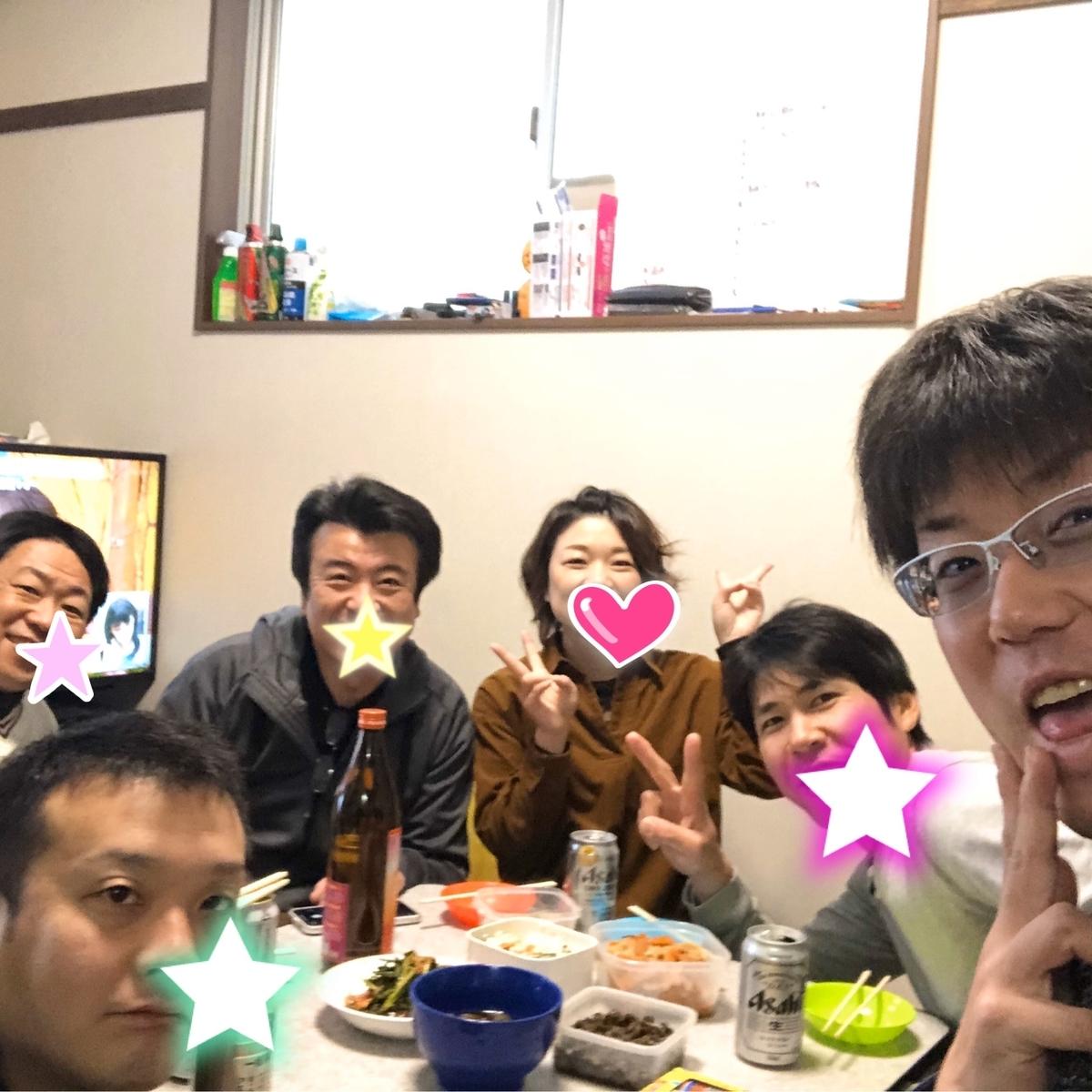 f:id:sakuya_golf:20200211162110j:plain