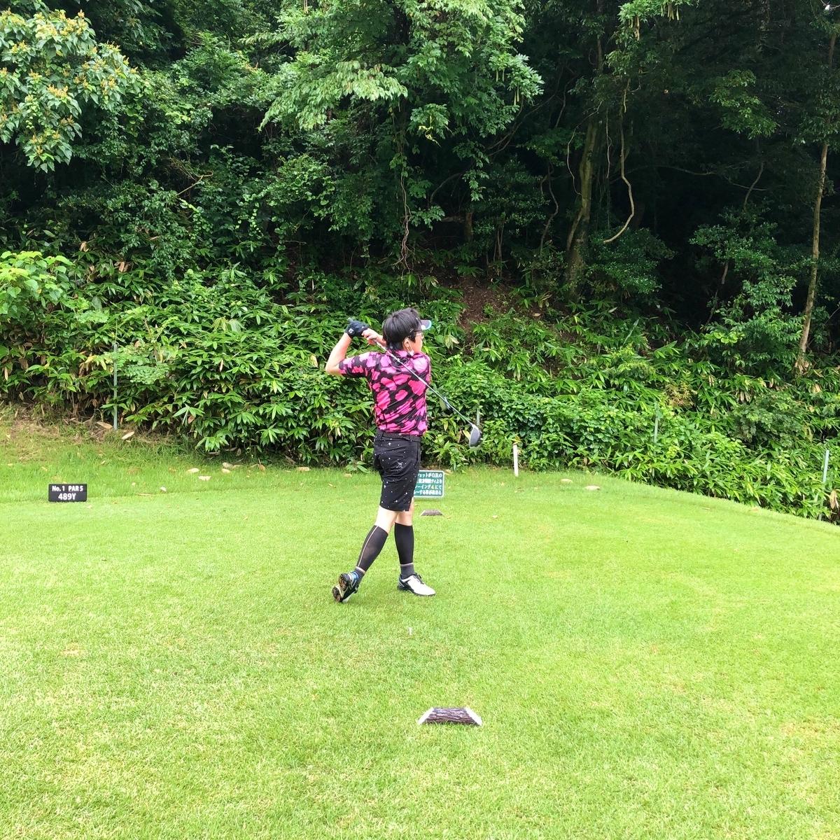f:id:sakuya_golf:20200723214947j:plain