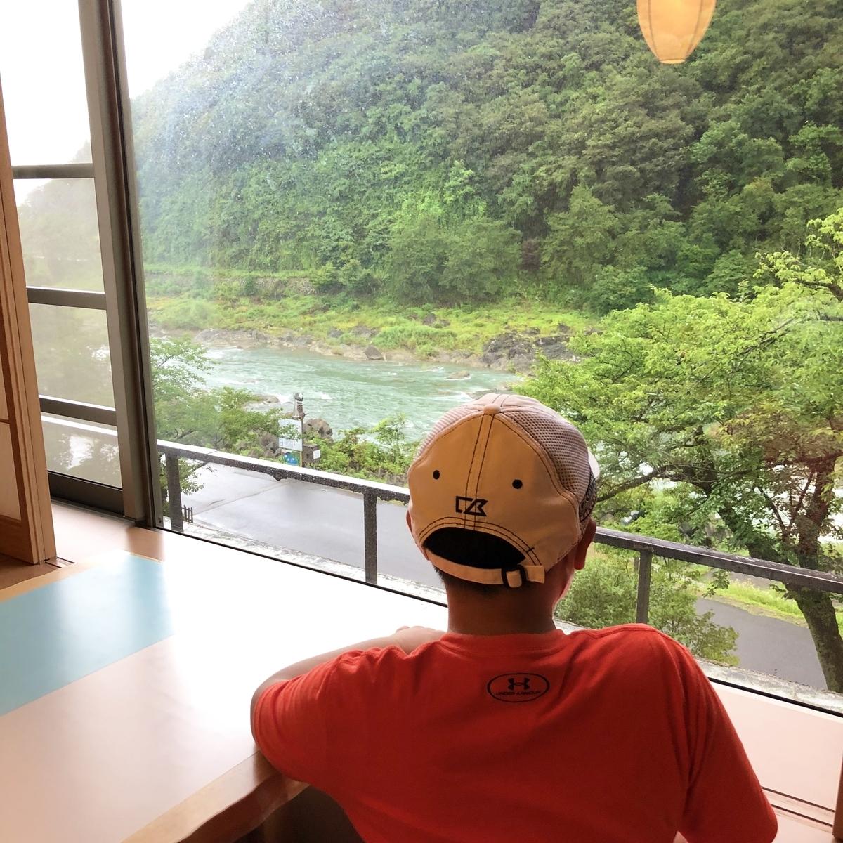 f:id:sakuya_golf:20200809215943j:plain