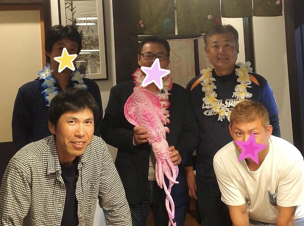 f:id:sakuya_golf:20200927144924j:plain