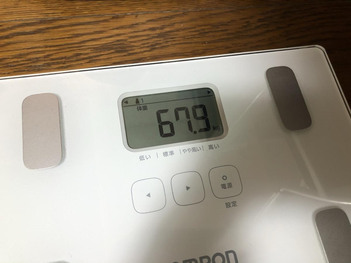 f:id:sakuya_golf:20201203211459j:plain