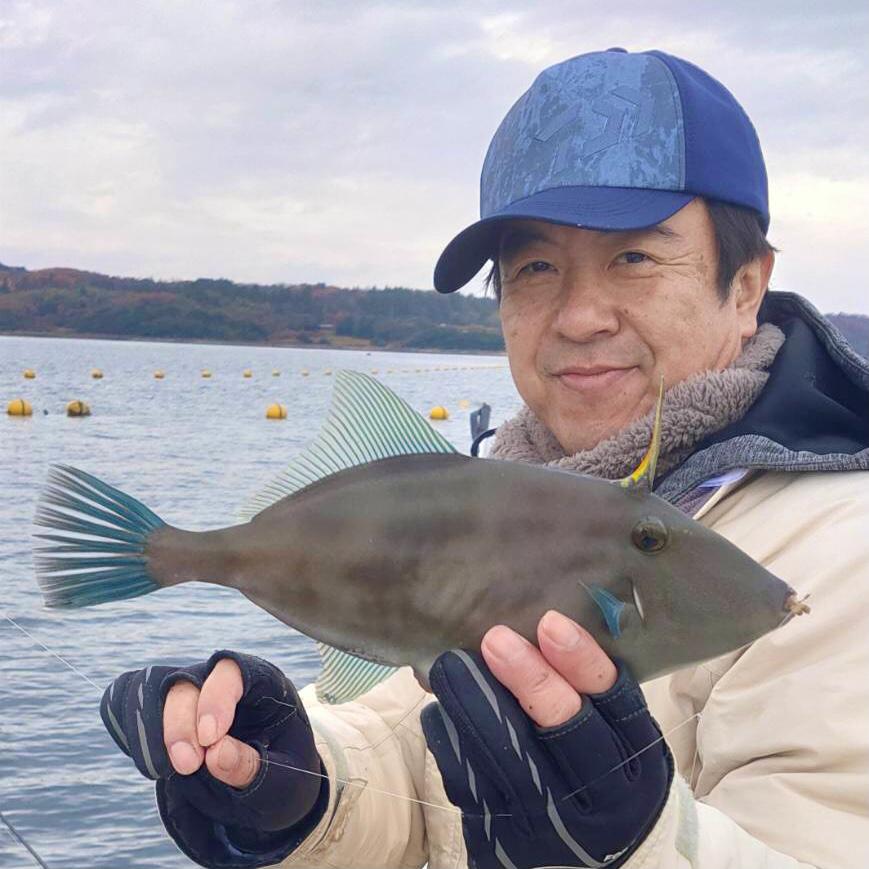 f:id:sakuya_golf:20201212210017j:plain