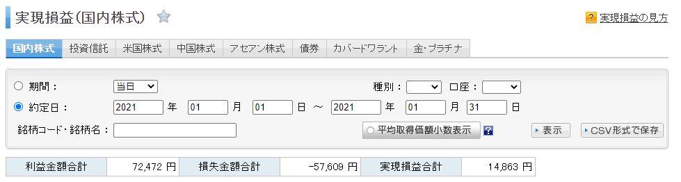 f:id:sakuya_golf:20210131145353j:plain