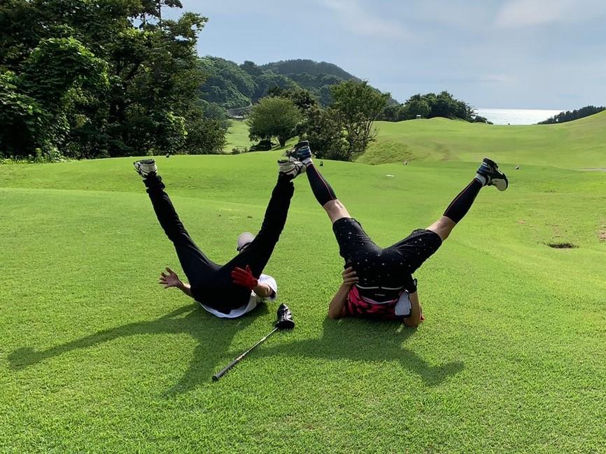f:id:sakuya_golf:20210208215849j:plain