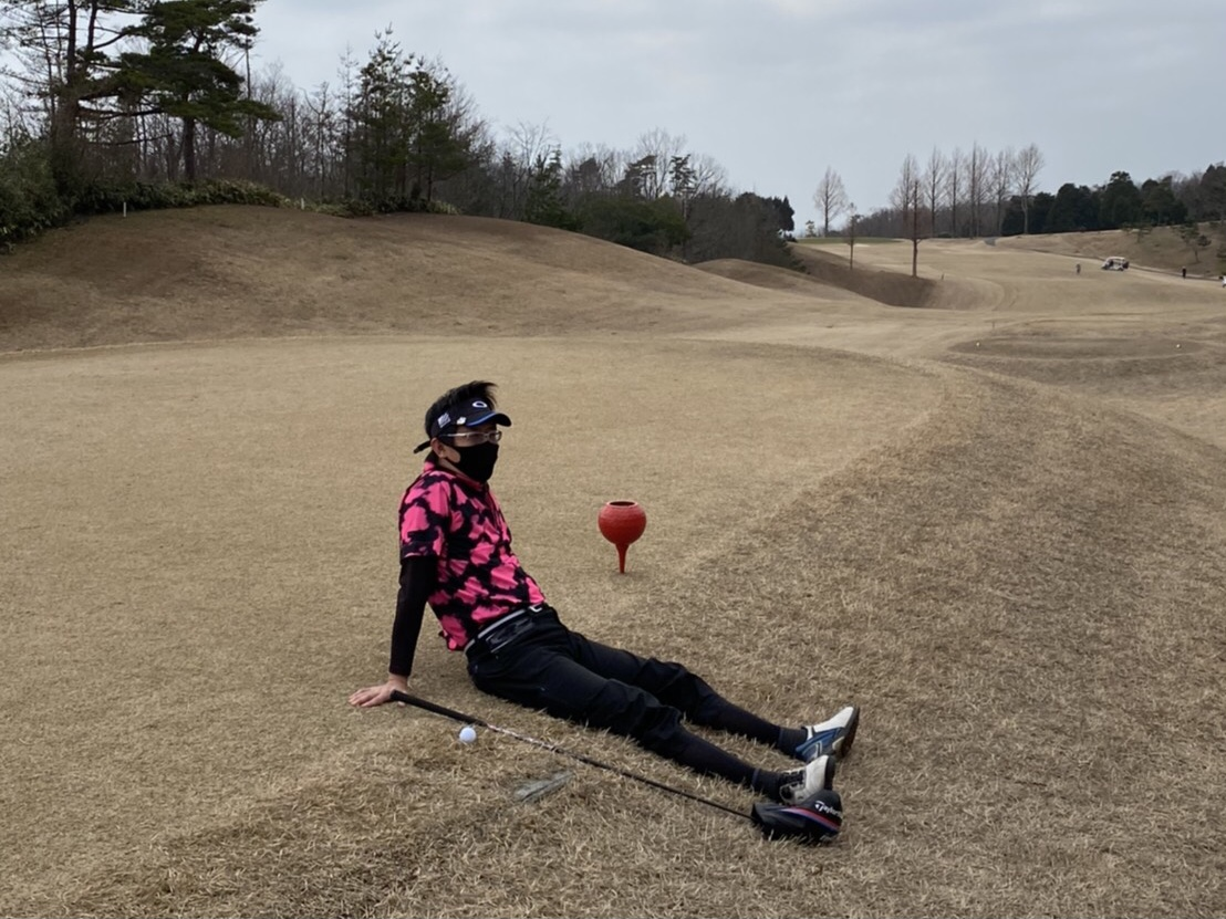 f:id:sakuya_golf:20210221214251j:plain