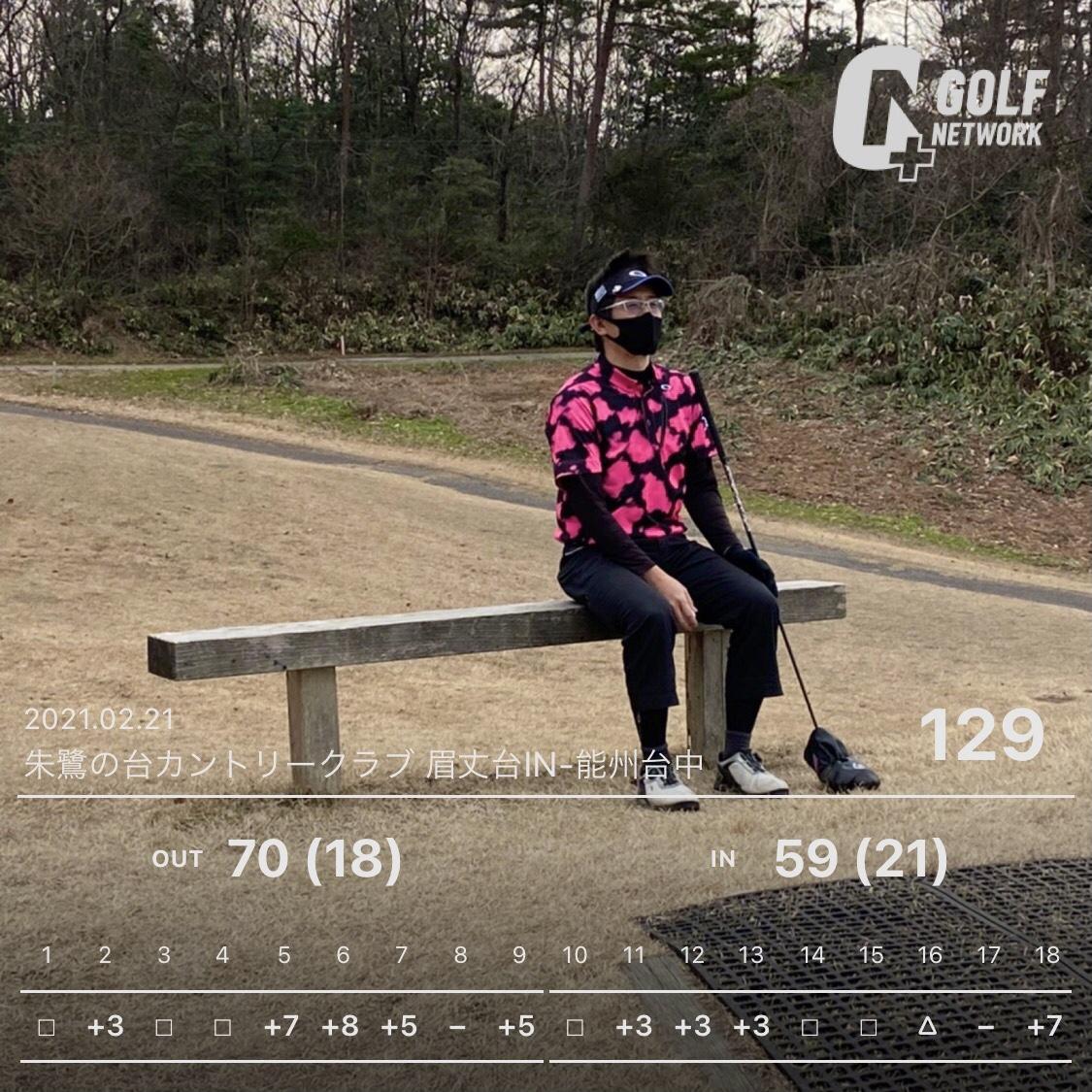 f:id:sakuya_golf:20210221214424j:plain