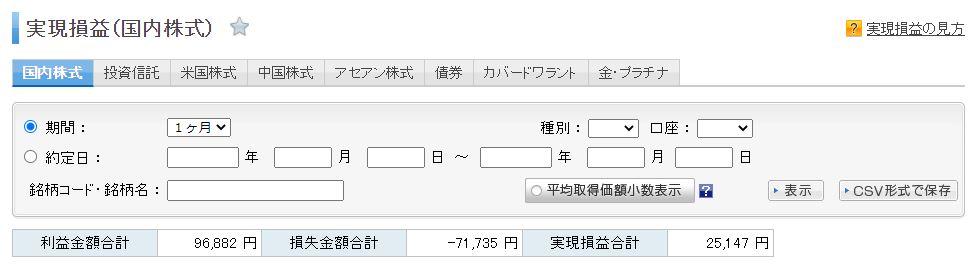 f:id:sakuya_golf:20210228140657j:plain