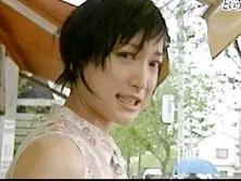 f:id:sakuya_golf:20210304220215j:plain