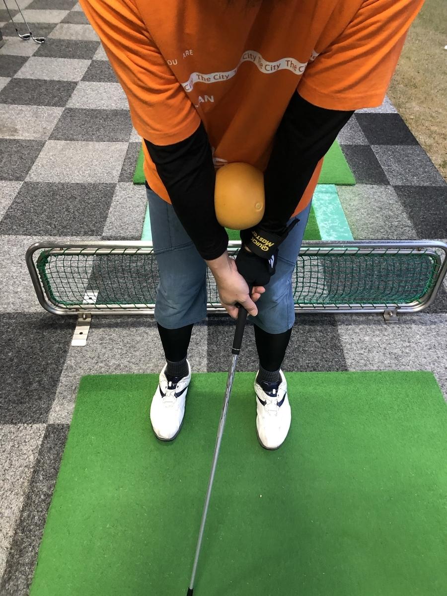 f:id:sakuya_golf:20210313210013j:plain