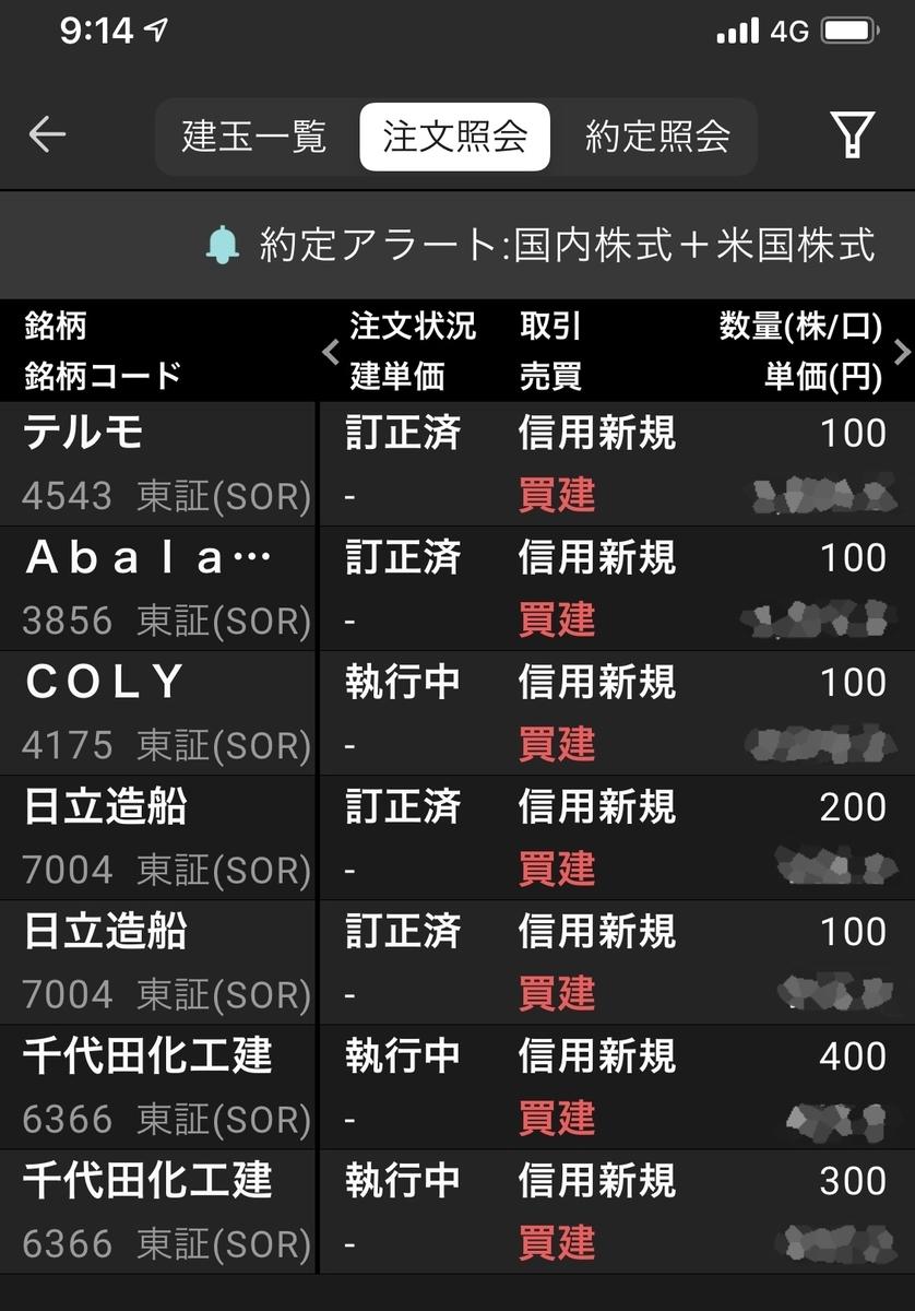 f:id:sakuya_golf:20210327095329j:plain