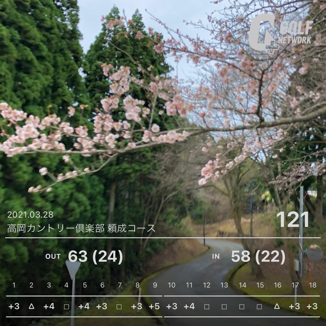 f:id:sakuya_golf:20210328213741j:plain