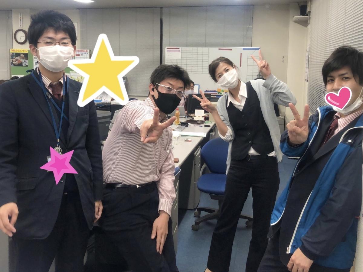 f:id:sakuya_golf:20210331210303j:plain
