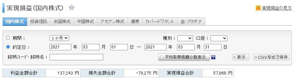 f:id:sakuya_golf:20210403131416j:plain