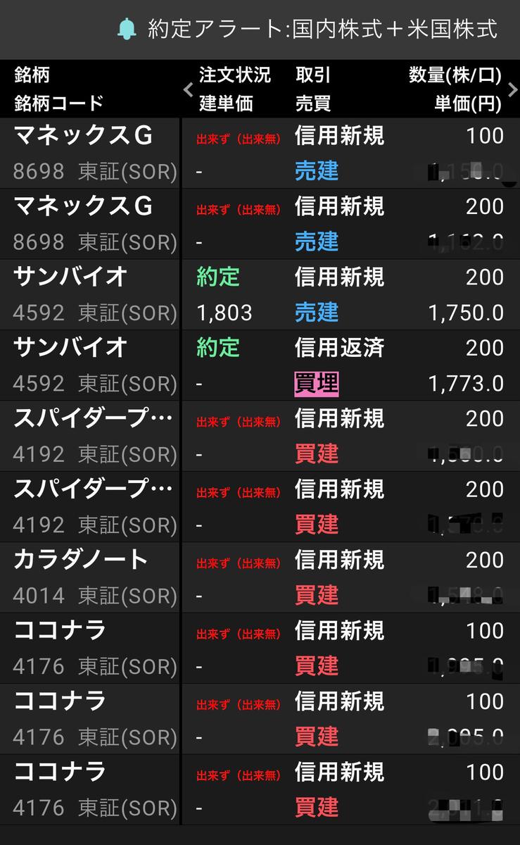 f:id:sakuya_golf:20210407195740j:plain